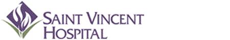 saint-vincent-header-logo-450x79