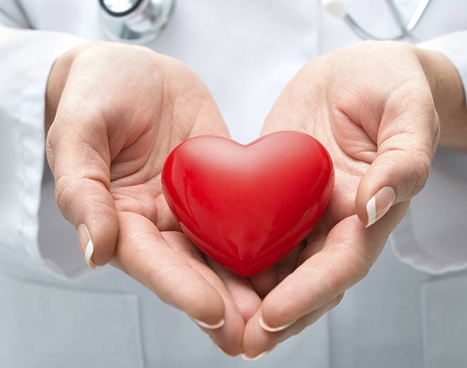 Cardiology-Doctor-Hands-Heart-Care