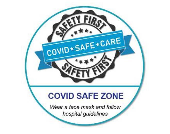covid-safe-care