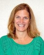 Photo of Jennifer Sargent, DO, FACP