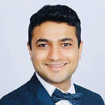 Nitish-Sharma-M.D-PGY-4-Chief-Medical-Resident