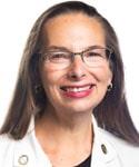 Photo of Rebecca L. Spanagel, MD