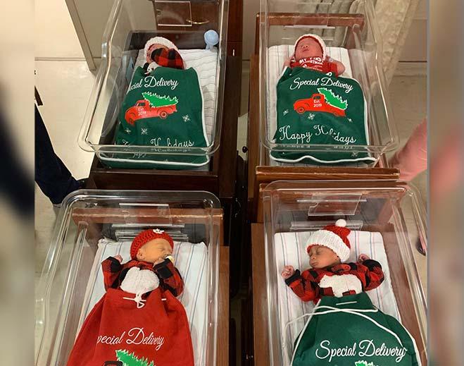 4-Christmas-Babies-659-x-519