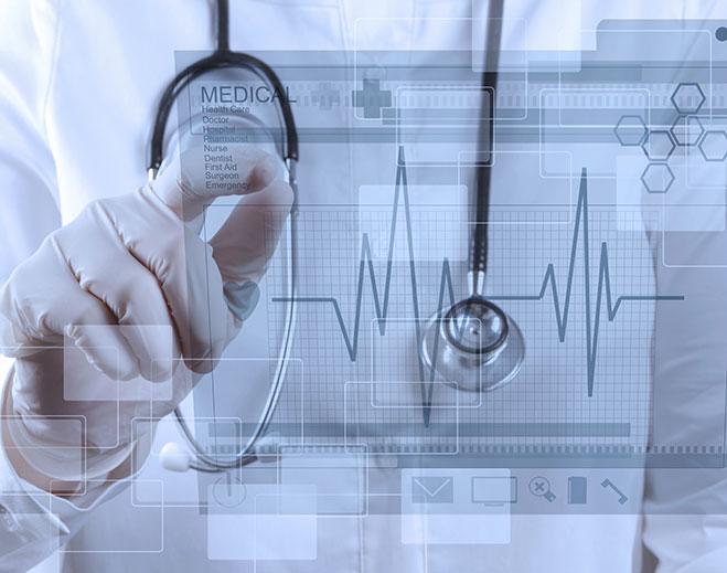 doctor_pulse