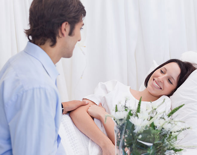 female_patient