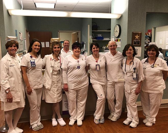 Nurses-Week-SVH-min