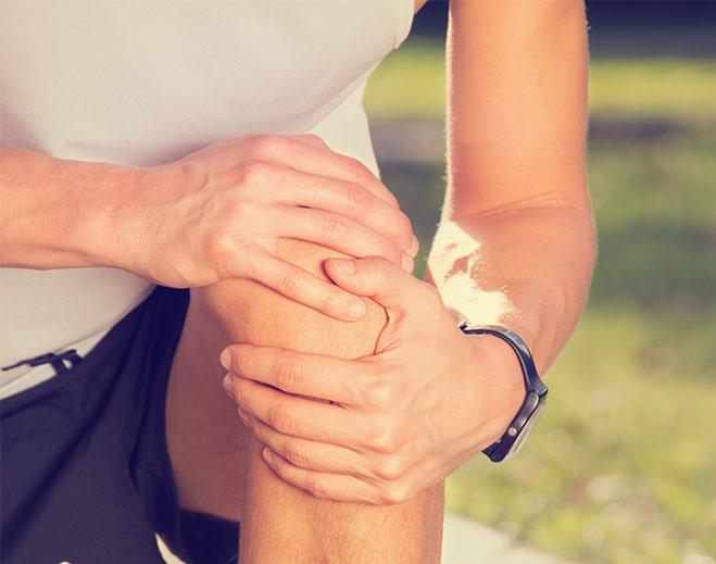 orthopedics-knee-pain-relief-running-sports-medicine