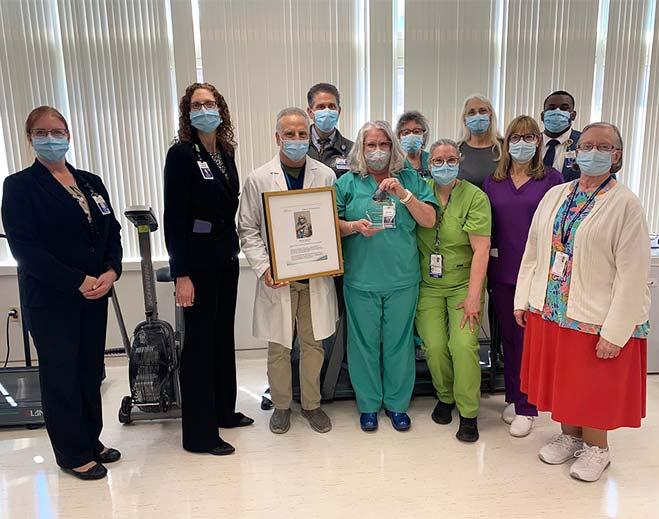 saint-vincent-hospital-announces-tenet-hero-hall-of-fame-recipient