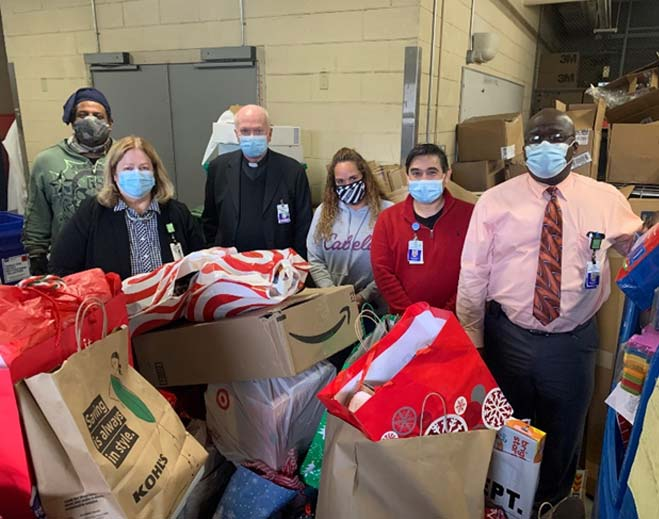 saint-vincent-hospital-continues-a-tradition-of-giving