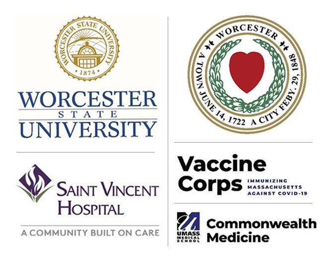 saint-vincent-hospital-vaccine-collaborative-at-worcester-state-university