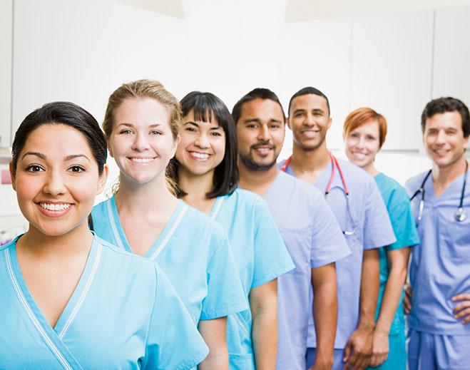 young_nurses_doctors