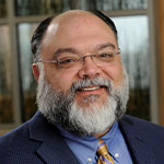 Photo of John Whitlock, Jr., CPA, CGMA