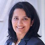 Photo of Sowmya Viswanathan, MD MBA MHCM
